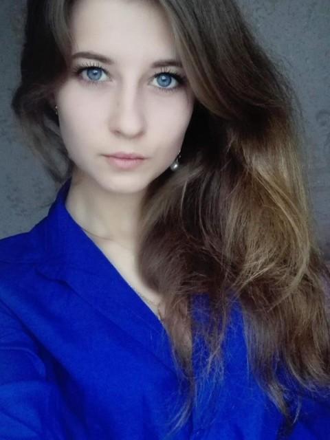 Наталья, Россия, Москва, 23 года, 3 ребенка. Ищу знакомство