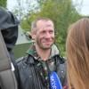 Евгений, Россия, Нижний Новгород, 38 лет