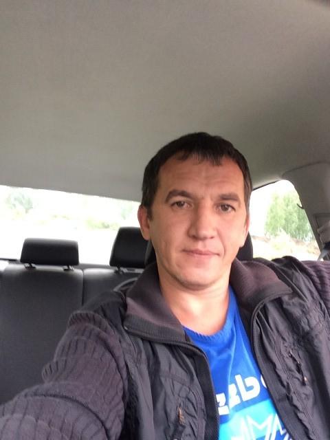 Николай, Россия, Пермь, 37 лет, 1 ребенок. сайт www.gdepapa.ru