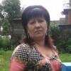 Елена, Россия, Касимов, 41 год