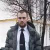 Юрий, Россия, Москва, 29 лет