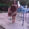Юля, Россия, Михайловка, 30 лет