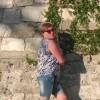 Мария, Россия, Химки, 41 год
