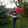 Cветлана, Россия, Тула, 50 лет, 1 ребенок. Хочу найти Спутника жизни.
