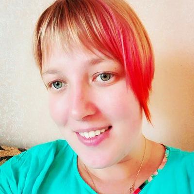 Екатерина Исаева, Россия, Пересвет, 30 лет