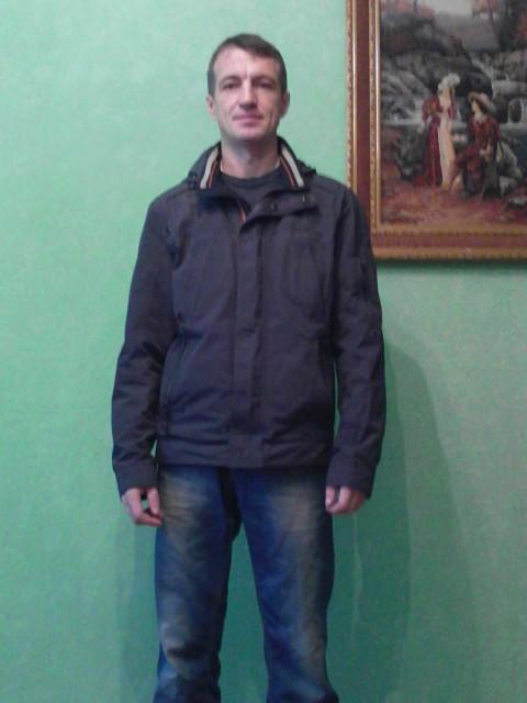 александр, Россия, Нижний Новгород, 39 лет, 1 ребенок. Хочу найти Любимую женщину