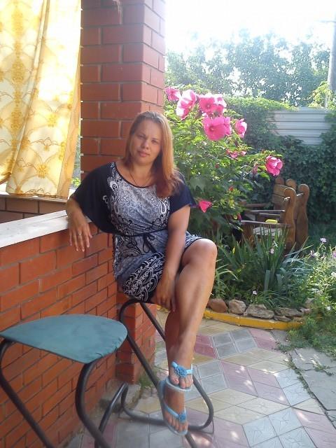 ольга, Россия, Иваново. Фото на сайте ГдеПапа.Ру