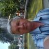 Станислав, Россия, Санкт-Петербург, 59 лет