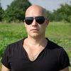 Og Grand, Россия, Москва, 31 год