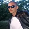 andrei xrisidi, Россия, КРАСНОДАРСКИЙ КРАЙ, 32 года, 1 ребенок. Мой вацап +79284565195 здесь бываю редко