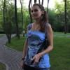 Марина, Россия, Ростов-на-Дону, 41