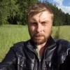 виталий, Россия, Москва, 32 года, 2 ребенка. Хочу найти добрую.понимающею.любящую.
