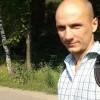 Евгений, Россия, Королёв, 36 лет, 1 ребенок. В разводе с 2010 года. Рост 178, вес 62. Водолей Занимаюсь ремонтом техники.