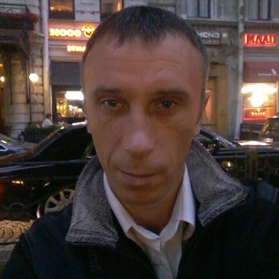 Denis Shemelev, Россия, Колпино, 40 лет