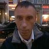 Denis Shemelev, Россия, Колпино, 36 лет, 1 ребенок. Хочу найти Любимую