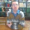 Виктор Чернявский, Россия, Керчь, 42 года. Хочу найти Девушку в возрасте 25-45 лет.