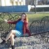 Дарья, 30, Россия, Кинешма