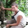Евгений, Россия, Самара, 39 лет