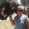 Людмила, Россия, Ессентуки, 55 лет. Уже на пенсии, но в душе пионерка. Вожу автомобиль, люблю путешествовать, обожаю животных. Прекрасно