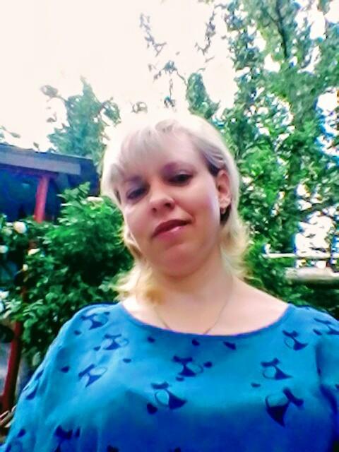 сайт знакомства в г. кисловодске
