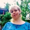 Светлана, Россия, Кисловодск, 43 года, 1 ребенок. Хочу найти Доброго, порядочного мужчину, без вредных привычек.
