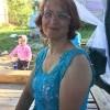Светлана, Россия, Тверь, 48 лет, 1 ребенок. Хочу найти хочу встретить любимого человека и создать семью
