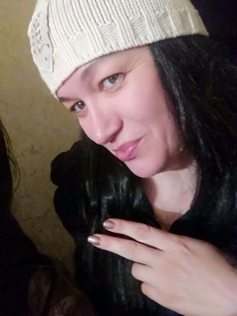 ирина, Россия, Энгельс, 45 лет, 1 ребенок. Хочу познакомиться с мужчиной