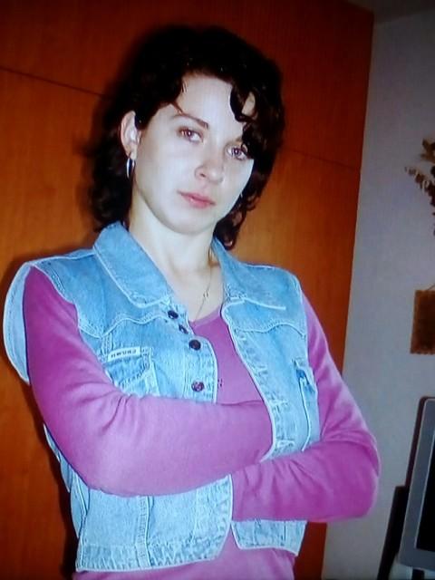 Елена, Москва, м. Перово, 25 лет