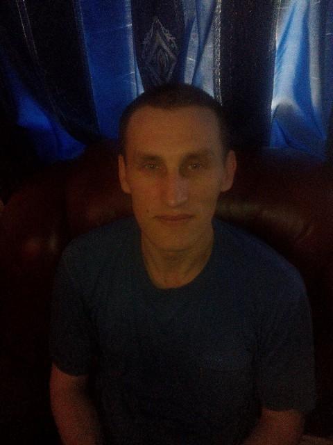 игорь, Россия, Москва, 45 лет. Хочу познакомиться с женщиной