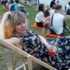 Ольга, Россия, Москва, 41 год