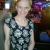 юлия, Россия, Санкт-Петербург, 32 года