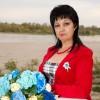 Татьяна Калачёва (Репина), Россия, Ростов-на-Дону, 51 год, 1 ребенок. Хочу найти Для начала хотя бы просто хорошего человека, схожего по характеру и взглядам на жизнь. А дальше буде