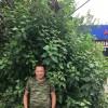 Юрий, Россия, Иркутск, 54 года, 1 ребенок. Вдовец скучает нужна женщина хорошая юрий очень хороший мужчина женщины не пожелеете звоните ему он