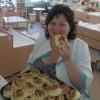 Ирина, Россия, Нижний Новгород, 38 лет
