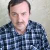 Анатилий Кононов, Россия, Уфа, 49 лет