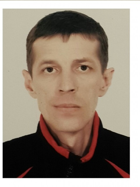 Игорь, Россия, Москва, 46 лет, 2 ребенка. Хочу найти Ту, с которой будет мне хорошо, а ей со мной, еще лучше!
