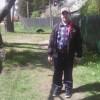 СЛАВ, Россия, Вышний Волочёк, 29 лет