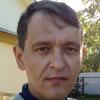 Роман, Россия, Черняховск, 42 года