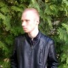 константин, Россия, Пенза, 25 лет