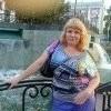 Натали, Россия, Орехово-Зуево, 36 лет, 1 ребенок. Хочу найти Любящего, заботливого, любимого папу и мужа. Не пью не курю, поэтому хотелось бы, что бы мой любимый
