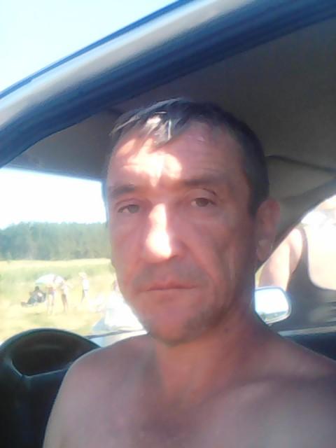 александр, Россия, Новая Усмань, 40 лет