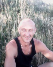 Александр, Россия, ст. Северская, 48 лет
