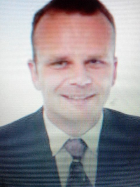 Олег, Россия, Москва, 44 года