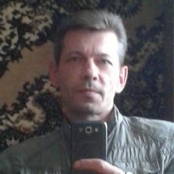 igor, Россия, Москва, 49 лет. Познакомиться с мужчиной из Москвы