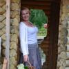 Галина, Россия, Смоленск, 45 лет, 1 ребенок. Хочу найти Того с кем легко по жизни