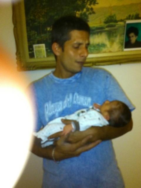 igor, Израиль, Сдерот, 42 года, 2 ребенка. Хочу найти xochu naiti cputnika jizni