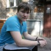 рома, 26, Россия, Ярославль