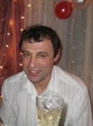 Юрий, Германия, Штутгарт, 53 года, 2 ребенка. Хочу найти спутника жизни