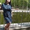 Людмила, Россия, Воронеж, 34 года, 2 ребенка. Хочу найти Мужчину, который умеет играть в футбол)
