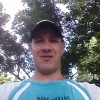 Евгений Кудинов, Россия, 27 лет. Познакомится с мужчиной